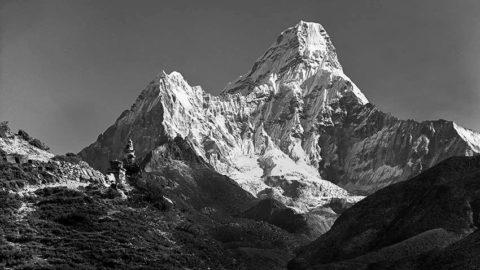 Вітаємо переможців Чемпіонатів України з альпінізму за 2016 рік