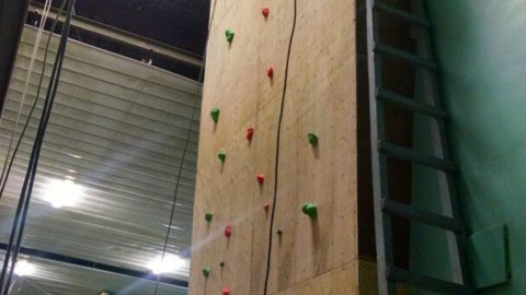 Допоможемо виграти конкурс КМДА новому скеледрому