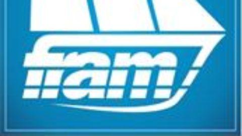 """Представляємо спонсорів змагань """"Домбайски зв'язки"""":  компанія Fram Equipment"""