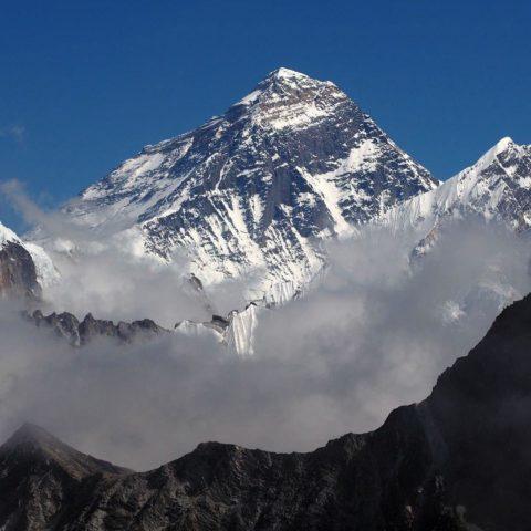 Увага всім, хто хоче потрапити в секцію з альпінізму!