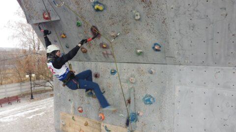Чемпіонат України з альпінізму у виді драйтулінг, результати