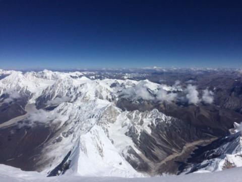 Чемпионат Украины по альпинизму, малые горы, в Румынии