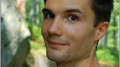 27 травня не стало відомого українського спортсмена скелелаза Валерія Крюкова…