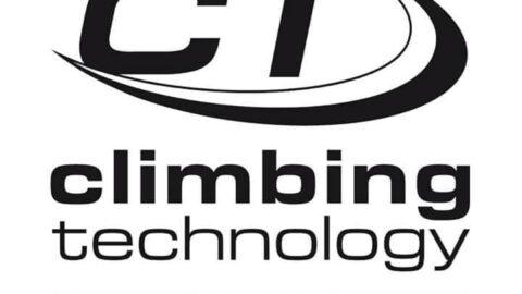 Наш спонсор – ClimbingTechnologyUkraine надійний помічник у Горах